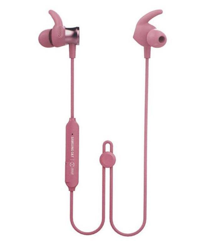 三星 C&T ITFIT 藍牙無線耳機 DESIGNCB EAR-A3