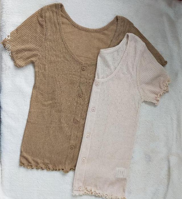 418.特賣 批發 可選碼 選款 服裝 男裝 女裝 童裝 T恤 洋裝 連衣裙 褲子 裙子 外套