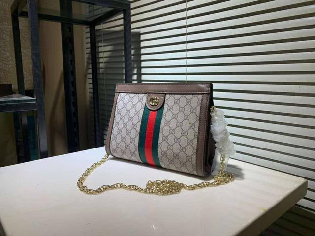 古奇斜挎包,1:1品質 批發零售+LINE:shop5500