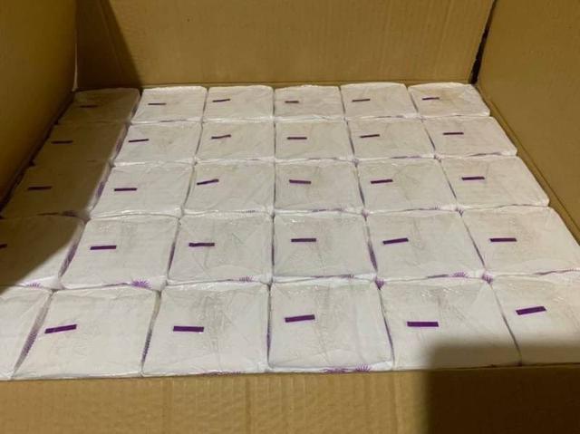 抽取衛生紙200抽/30包/箱