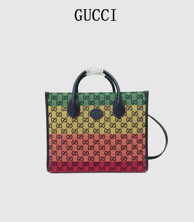 顶级Gucci原单
