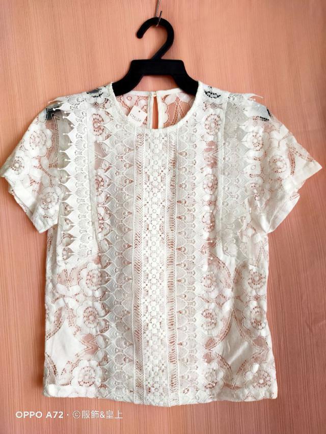 396.特賣 批發 可選碼 選款 服裝 男裝 女裝 童裝 T恤 洋裝 連衣裙 褲子 裙子 外套