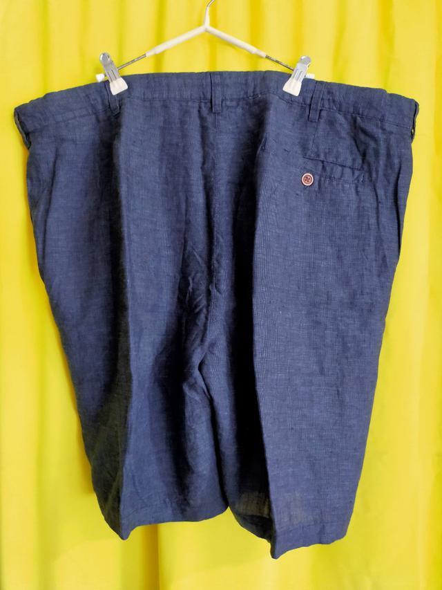 346.特賣 批發 可選碼 選款 服裝 男裝 女裝 童裝 T恤 洋裝 連衣裙 褲子 裙子 外套