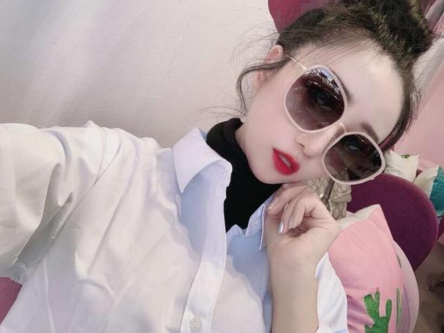 GUCCI-古意驰大利进口🇮🇹2020时尚潮奢流华装饰太阳眼镜