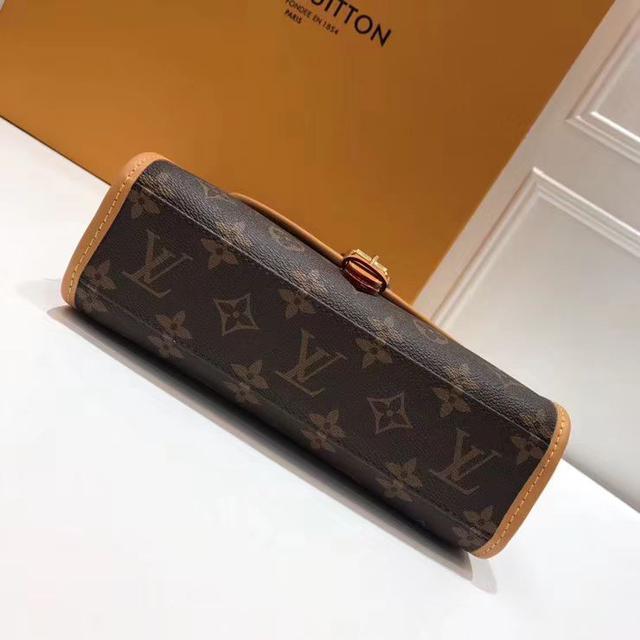 LV IVY Bag