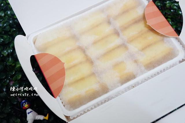 板橋 小潘鳳凰酥、土鳳梨、鳳梨酥團購代買
