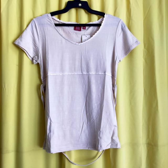 339.特賣 批發 可選碼 選款 服裝 男裝 女裝 童裝 T恤 洋裝 連衣裙