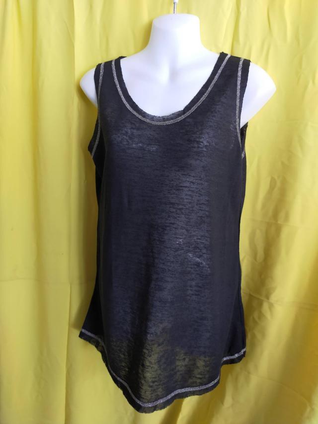 144.特賣 批發 可選碼 選款 服裝 男裝 女裝 童裝 T恤 洋裝 連衣裙