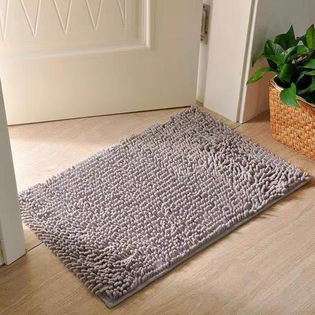 門口地毯7918尺寸40×60