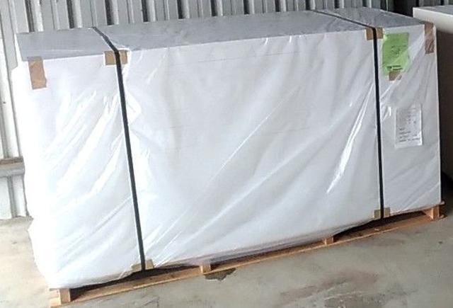 日本矽酸鈣板3*6尺6mm