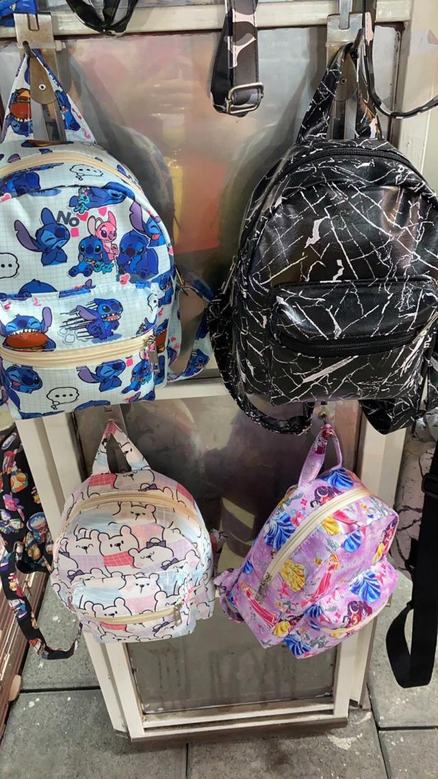 泰國🇹🇭連線 各種款式包包