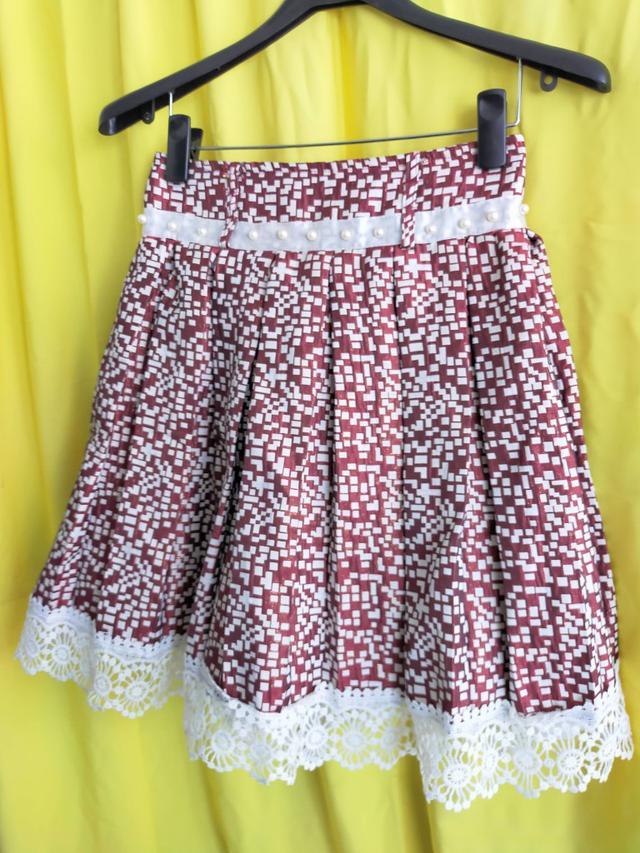 119.特賣 批發 可選碼 選款 服裝 男裝 女裝 童裝 T恤 洋裝 連衣裙