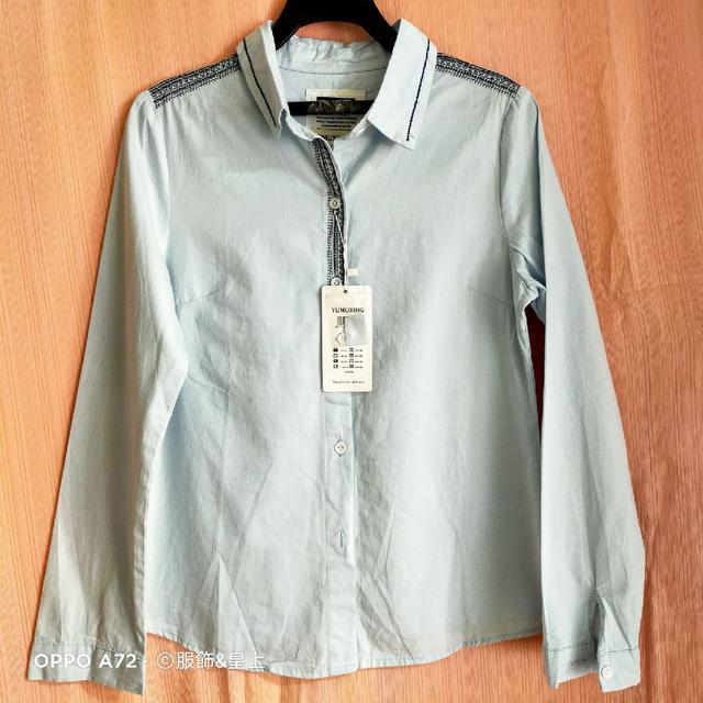 384.特賣 批發 可選碼 選款 服裝 男裝 女裝 童裝 T恤 洋裝 連衣裙