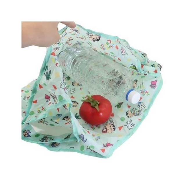 折疊環保袋