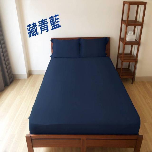 台灣製造保潔墊三件組