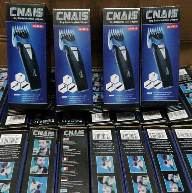 (預購S) G431 - 專用家用電動理髮器