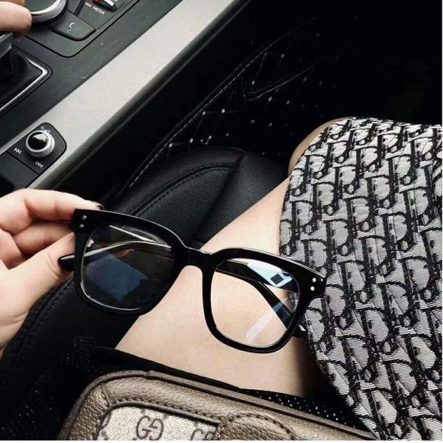 (預購S) 網紅爆款抗藍光眼鏡