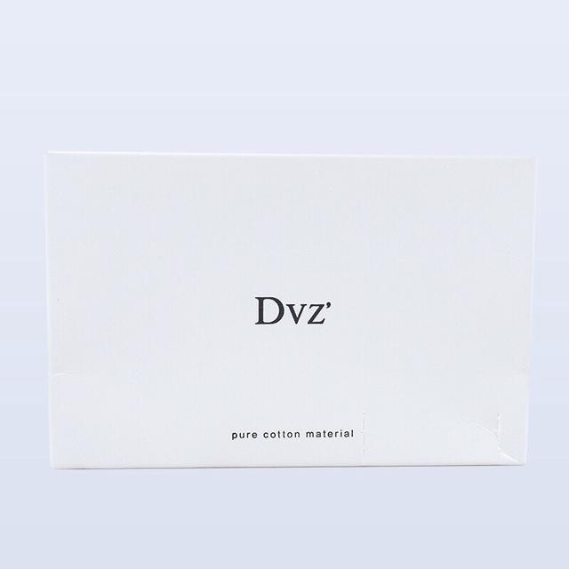 預購 - Dvz'朵色 皙膚潔淨卸妝棉