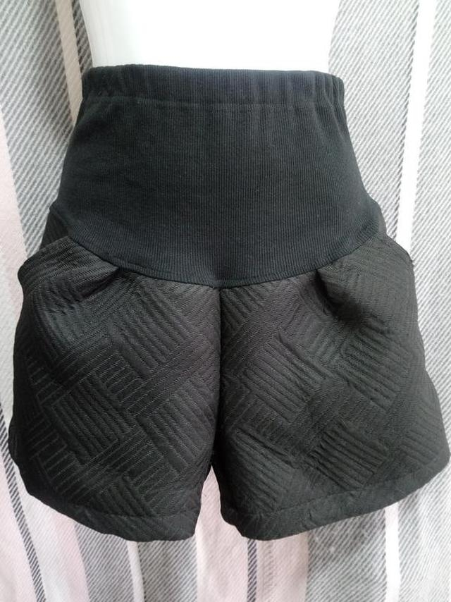 工廠 尾貨 庫存 四季 反季 特賣 男裝 女裝 童裝 $100/124 L號