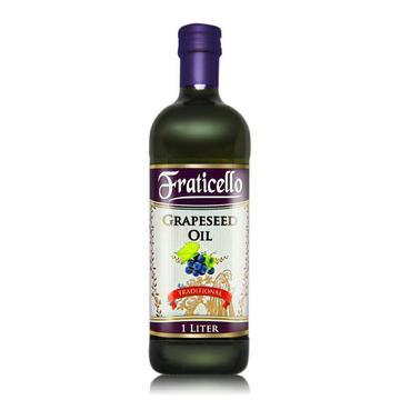 葡萄籽油 1L