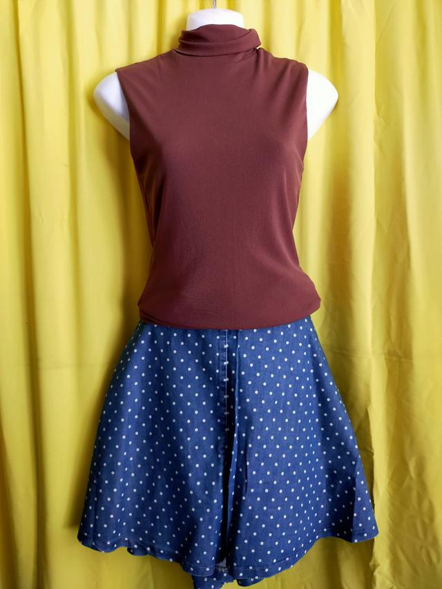 307.特賣 批發 可選碼 選款 服裝 男裝 女裝 童裝 T恤 洋裝 連衣裙