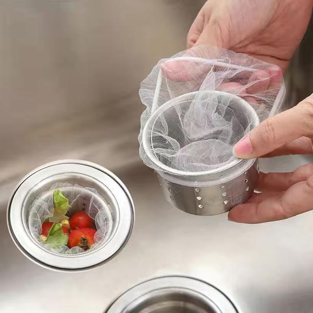 廚房用品小百貨水槽清潔用具家居家用生活家庭工具日常日用品神器