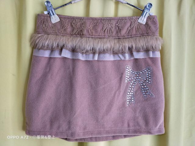 454.特賣 批發 可選碼 選款 服裝 男裝 女裝 童裝 T恤 洋裝 連衣裙