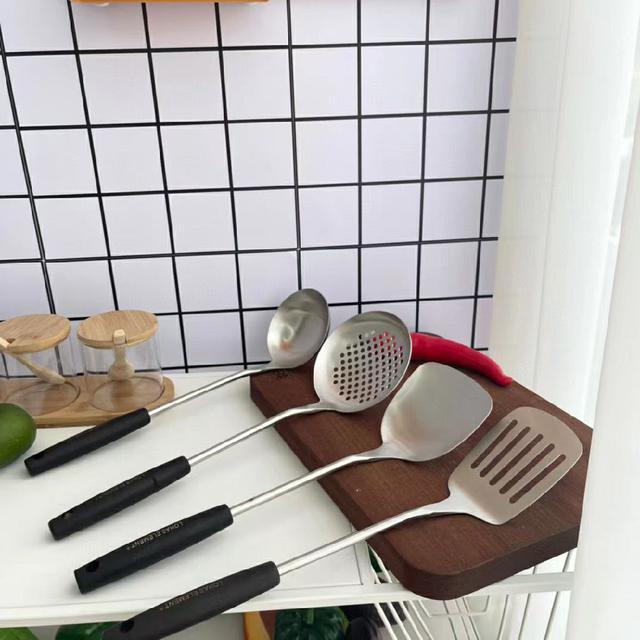 萊愛優品廚具五件套