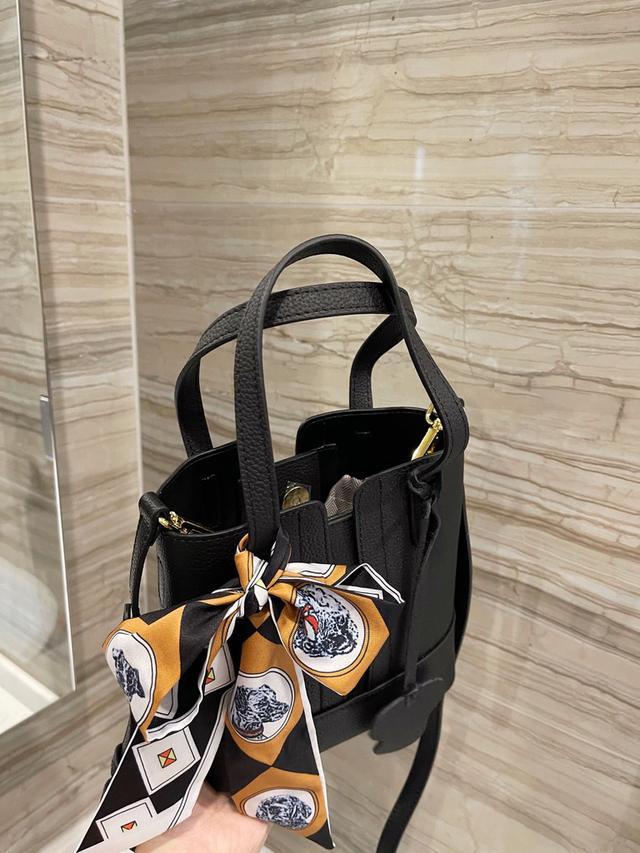 Hermès Tote包 如果出門僅可以帶一個包包托特包