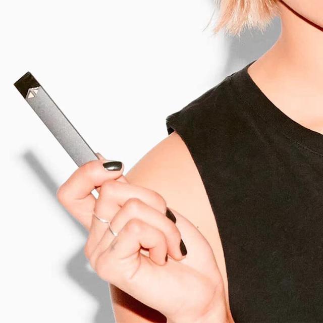 JUUL電子煙