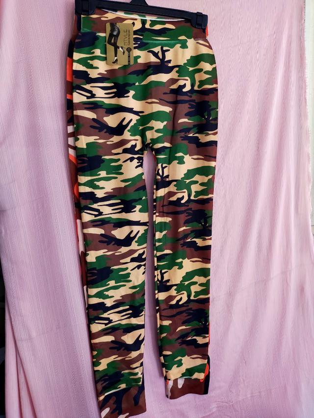 279.特賣 批發 可選碼 選款 服裝 男裝 女裝 童裝 T恤 洋裝 連衣裙