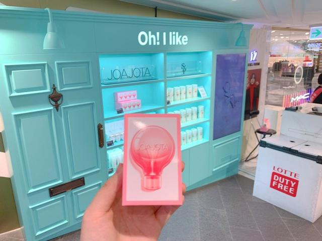 預購 韓國 LadyKin 小燈泡安瓶精華 童顏精華