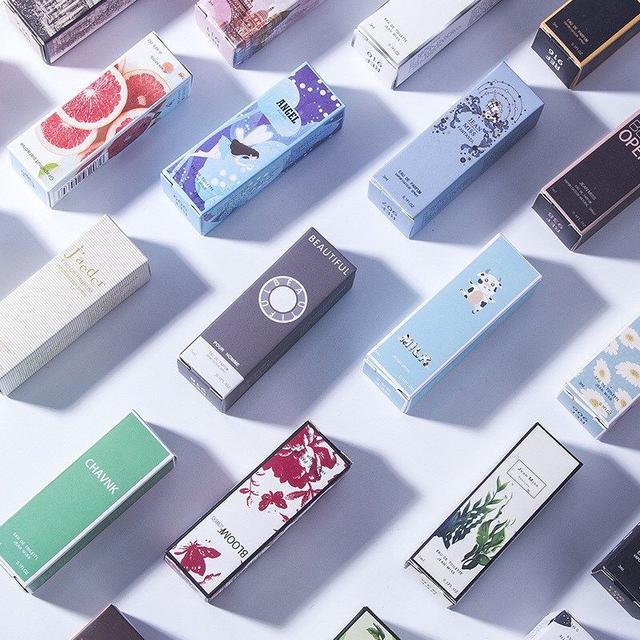 #SOP小香水廠商現貨 批價:15