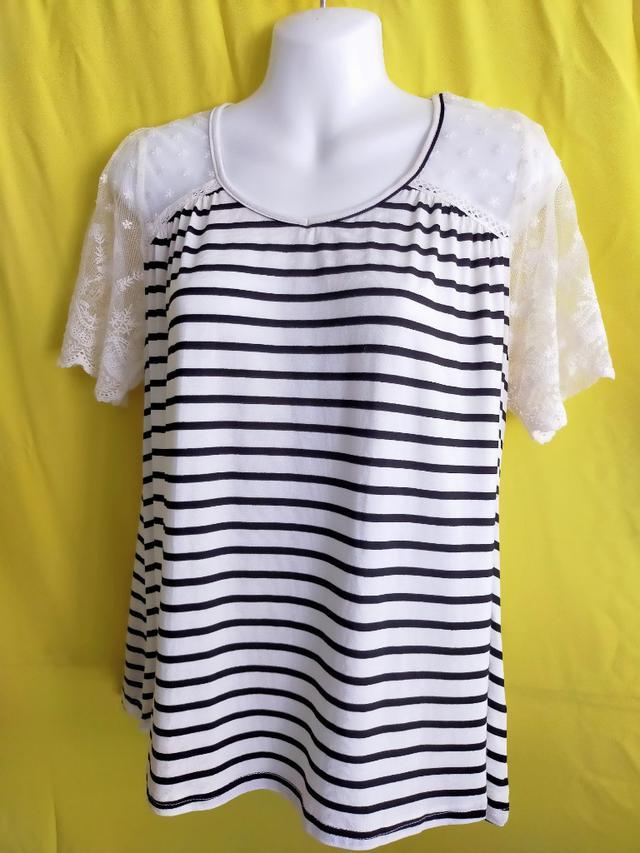 215.特賣 批發 可選碼 選款 服裝 男裝 女裝 童裝 T恤 洋裝 連衣裙