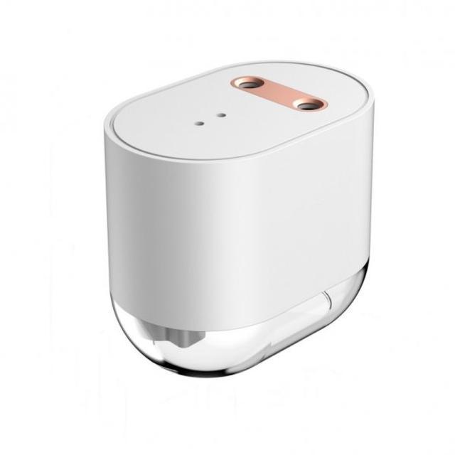 #外銷歐美雙噴感應消毒機  #tsp預購  批價:265