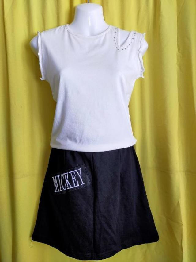 309.特賣 批發 可選碼 選款 服裝 男裝 女裝 童裝 T恤 洋裝 連衣裙