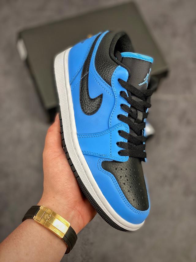 Air Jordan 1 Low AJ1喬丹一代低幫經典復古文化休閒運動籃球鞋