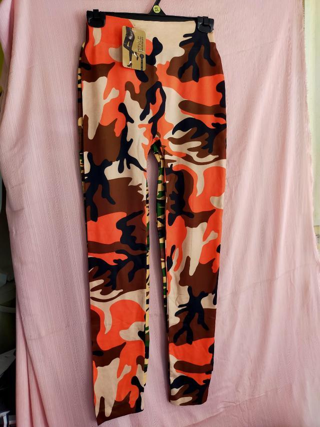 280.特賣 批發 可選碼 選款 服裝 男裝 女裝 童裝 T恤 洋裝 連衣裙
