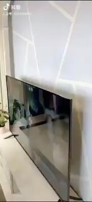 螢幕上方置物架