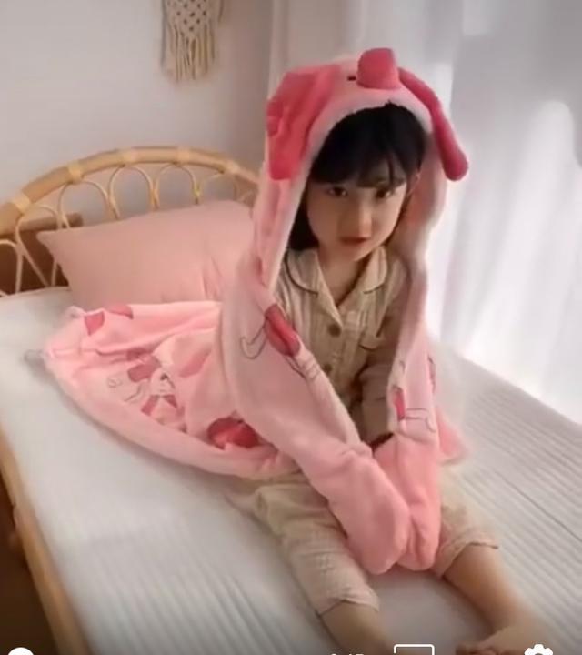 原單primark&迪士尼合作款兒童雙層毯子