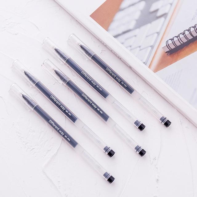 🇰🇷韓國原子筆