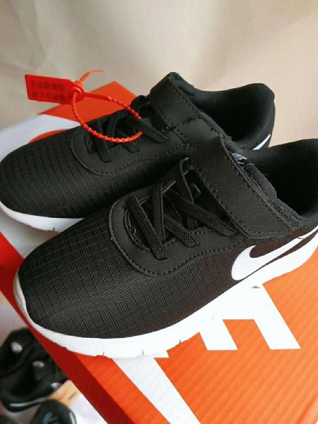 S132-勾勾童鞋