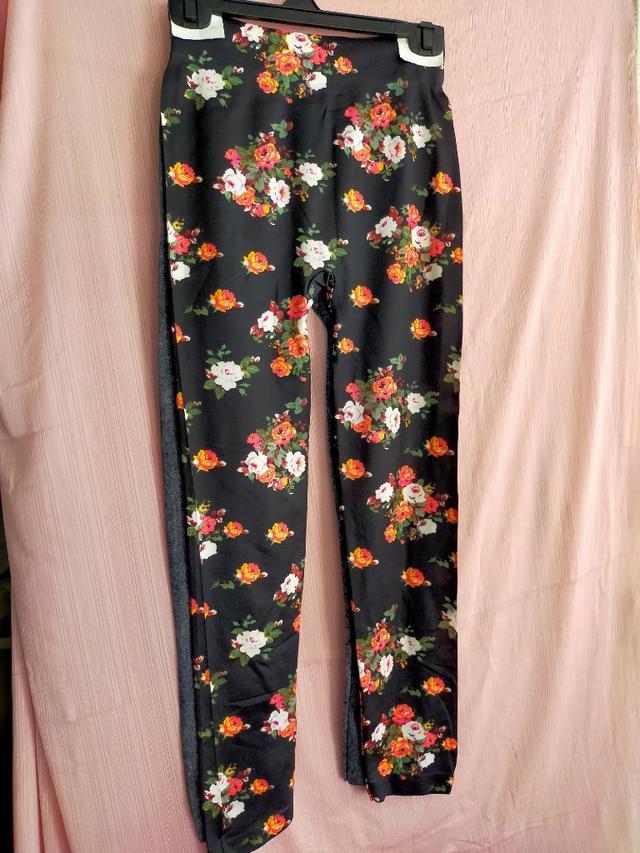 274.特賣 批發 可選碼 選款 服裝 男裝 女裝 童裝 T恤 洋裝 連衣裙