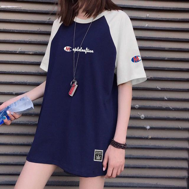7041潮牌T恤