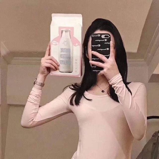 預購商品11/22結單  日本超強Moko Poio美肌衣 牛奶美膚保暖內衣套裝組