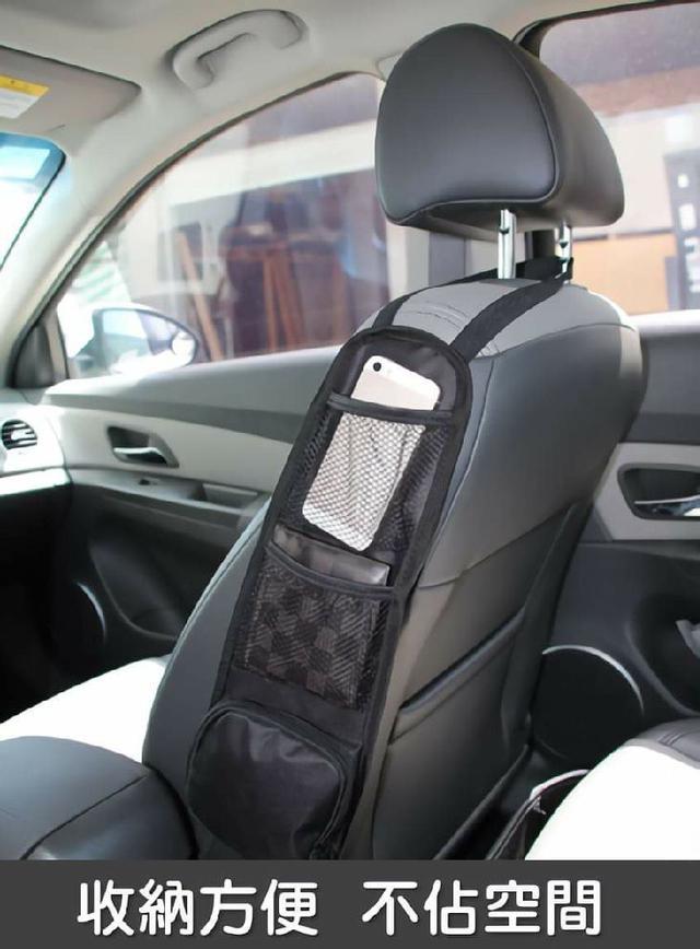 (預購s+) A059-車座椅側邊掛袋儲物袋
