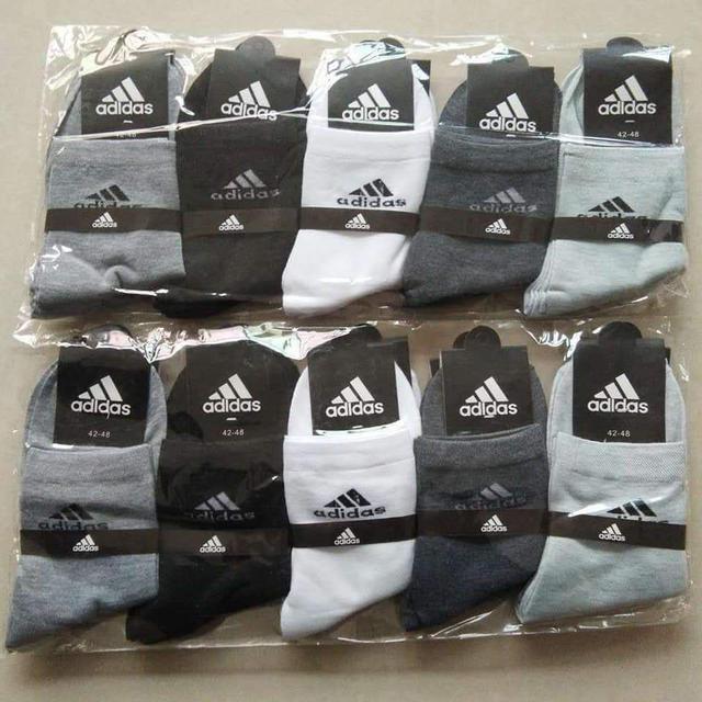 AD男士襪