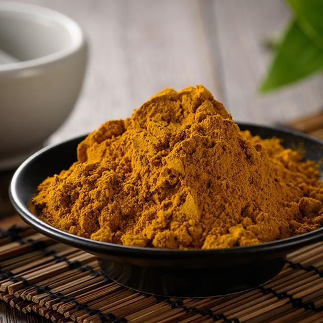 紅薑黃胡椒粉 300g/袋