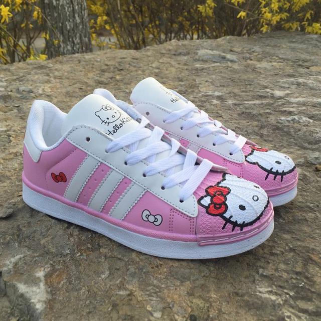 超級可愛❤️貝殼鞋