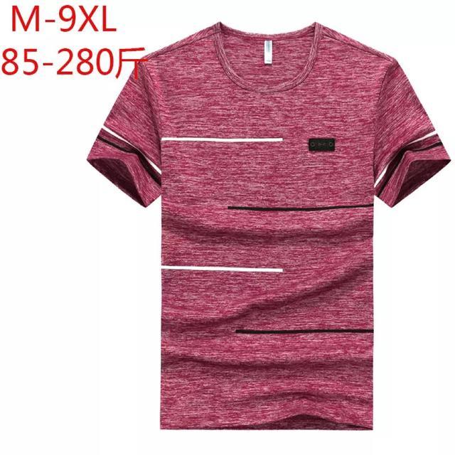 加大尺碼M~9XL